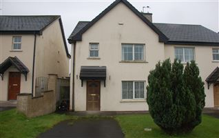 3 The Oaks, Liscreagh, Murroe, Limerick