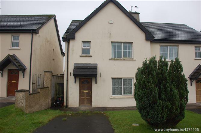 Main image for 3 The Oaks, Liscreagh, Murroe, Limerick