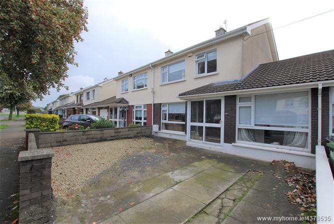 Main image for 22 Old Bawn Avenue, Tallaght, Dublin 24