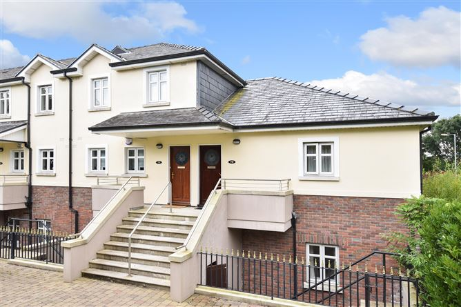 Main image for 79 Dun Na Carraige, Blackrock, Salthill,   Galway City