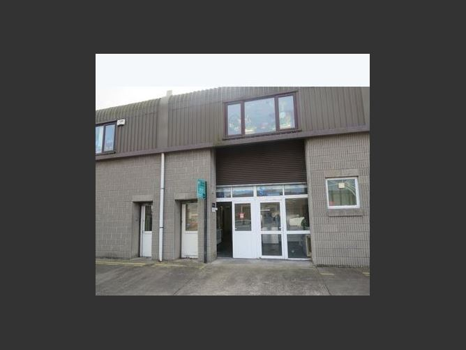 Main image for Unit 7/8 Butterly Business Centre, Artane, Dublin 5