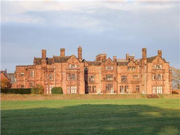 Main image of Gatehouse,Heswall, Cheshire, United Kingdom