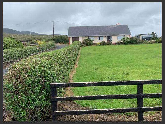 Main image for Glencullen Lower, , Bangor Erris, Mayo
