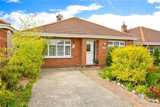 Main image for 59 The Pines, Sea Road, Arklow, Co. Wicklow, Y14 TR80