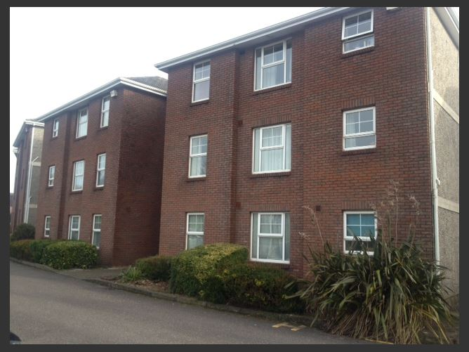 Main image for 14 Wilton Manor, Wilton, Cork City