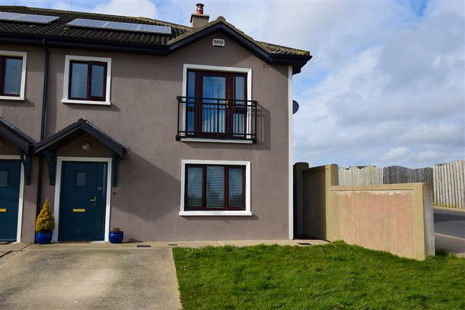 Main image for 78 Ard Uisce, Whiterock Hill, Wexford Town, Wexford