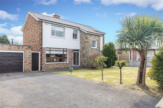 Oaklands, Millview Road, Malahide,   County Dublin