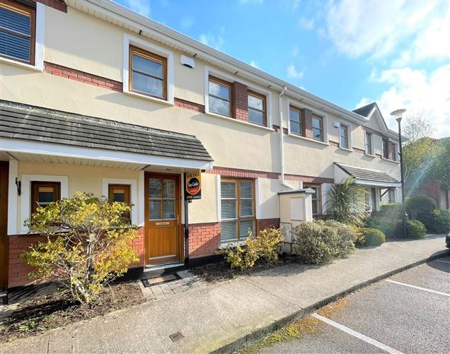 Main image for 47 Marlfield Place, Kiltipper, Tallaght, Dublin 24