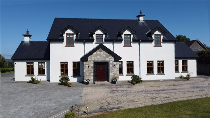 Main image for Drumminracahill (Breaffy),Castlebar,Co. Mayo,F23 X281