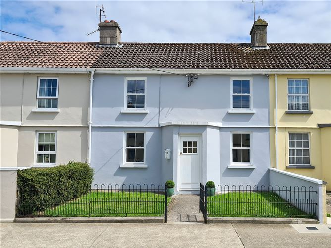 Main image for 3 Iona Avenue,Thurles,Co. Tipperary,E41 PE86