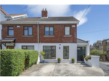 Main image of 42 The Grove, Betty Glen, Raheny,   Dublin 5