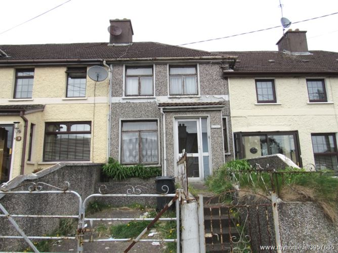 6 mount nebo avenue gurranabraher cork city era downey mccarthy rh myhome ie
