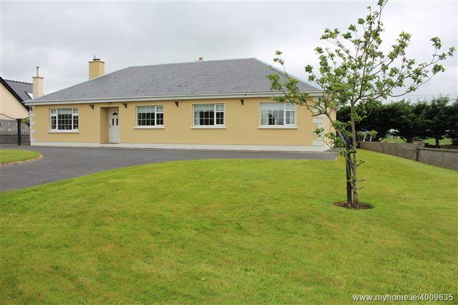 Main image of Kilbannon, Tuam, Galway