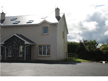Photo of 41 Sli Na Speire , Listowel, Kerry