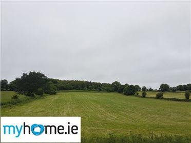 Main image of Tulrahan, Claremorris, Co. Mayo