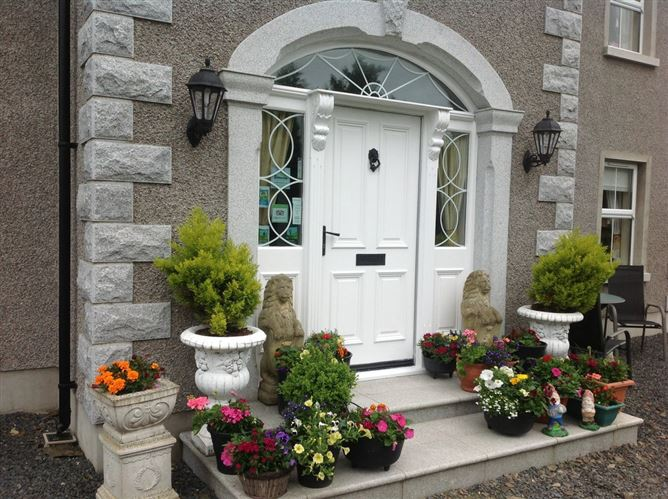 Main image for Country home, 1hour north of Dublin, Co. Monaghan