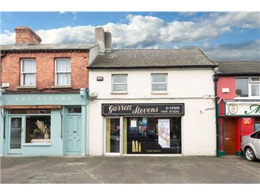Photo of 202 Harolds Cross Road, Harold's Cross, Dublin 6