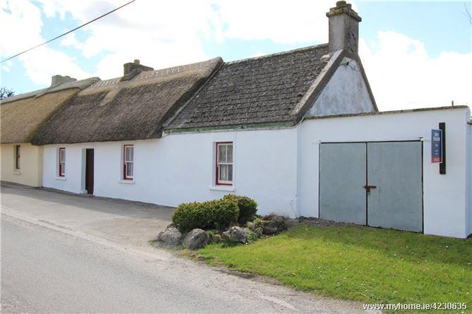 Kilfinny, Adare, Co. Limerick, V94X8HK