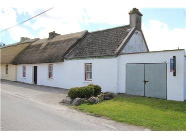 Photo of Kilfinny, Adare, Co. Limerick, V94X8HK