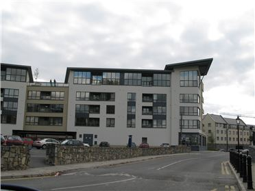 Photo of 116 Riverdell, Haymarket, Carlow Town, Carlow