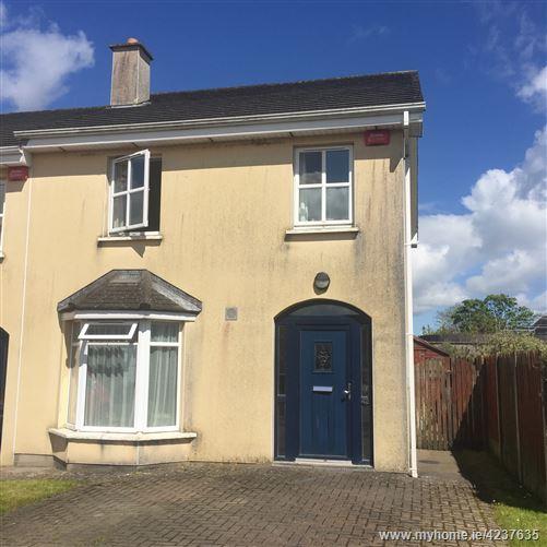42 Cul Rua, Aglish, Waterford