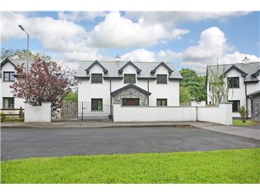 Photo of 18 Lough Gash, Newmarket On Fergus, Co Clare, V95 RK85