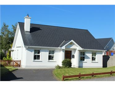 Photo of 20 Greenhills, Knockcroghery, Roscommon