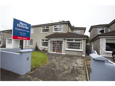 Photo of 26 Meadowlands Estate, Oakpark, Tralee, Co.Kerry, V92 YHK5
