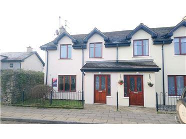 Main image of 1 Coill Darrach,, Kilworth, Cork