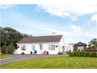 Photo of Coolmoreen Cottage, Bunlick, Skibbereen, Co. Cork, P81 F227
