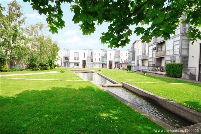Main image of 58 Eaglewood, Rochestown Avenue, Dun Laoghaire, County Dublin