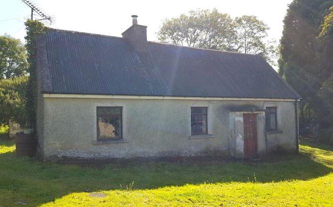 Main image for Drumerkeane, Carrigallen, Co. Leitrim