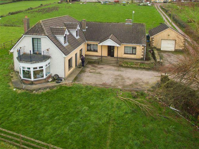 Main image for Pleasant Lodge, Duxtown, Rathkeale, Limerick