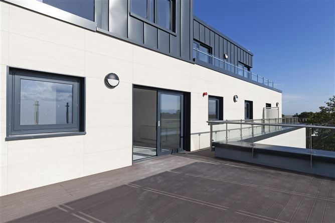 Main image for 2 Bed Apartments, Bayside Square, Sutton,   Dublin 13