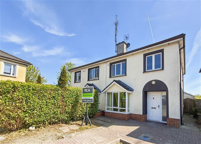 Main image for 7 The Heath, Ramsgate Village, Gorey, Wexford, Y25C2H0