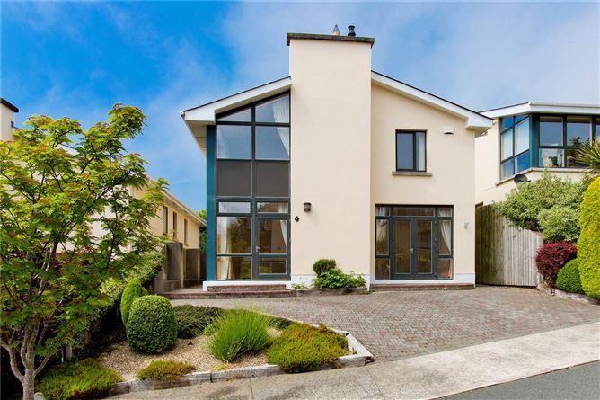 Main image for 8 Carraig Grennane,Killiney Avenue,Killiney,Co. Dublin,A96 HY90