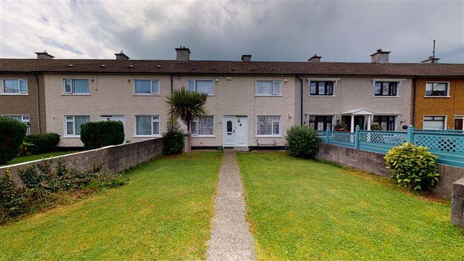 Main image for 63 Ennel Court, Ballybrack, Dublin South