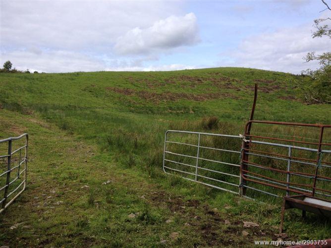 Ballyoughtra, Tulla, Clare