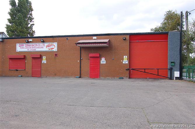 Unit at Killarney Road, Bray, Wicklow