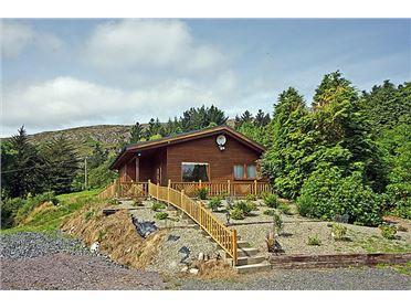 Main image of Cottage (102), Glengarriff,   Cork West