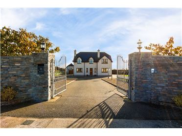 Photo of 4 The Greens, Duncormick, Co. Wexford, Y35 VK31
