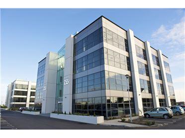 Main image of Suite 1, Plaza 255, Blanchardstown Corporate Park, Blanchardstown, Dublin 15