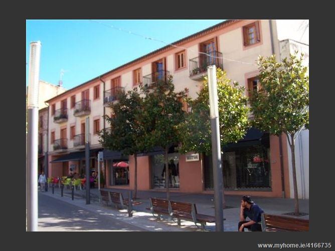 17230, Palamós, Spain