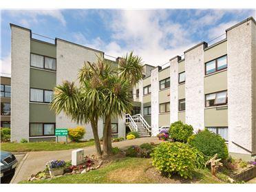 Property image of 32 Killiney Towers, Killiney, Co Dublin