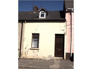 Photo of 16 Green Street, City Centre Nth, Cork City