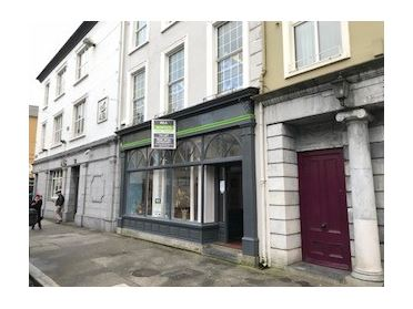 Main image of 33 Denny Street, Tralee, Kerry