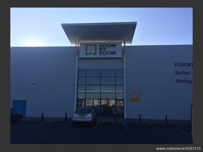 Astonishing Unit 5 Delta Retail Park Ballysimon Road Limerick City Co Inzonedesignstudio Interior Chair Design Inzonedesignstudiocom