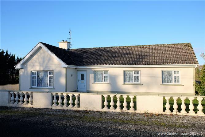 Kylebeg, Tynagh, Loughrea, Galway
