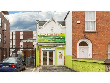 Photo of 90 South Circular Road, South Circular Road, Dublin 8