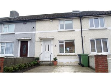 Main image of 71 Larkhill Road, Whitehall, Dublin 9